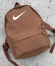 ed509fa62d Sacs Nike, Nike Bags, School Backpacks, Nike Backpacks, Trendy Backpacks,  School