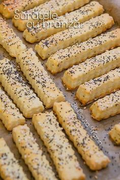 Fun Cooking, Cooking Recipes, Christmas Sweets Recipes, Cake Recipes, Dessert Recipes, Delicious Desserts, Yummy Food, Homemade Sweets, Romanian Food