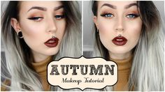 ı Open For More Info ı ⟐ Products Used: theBalm Nude Dude Vol. 2 Make Up Store Cake Eyeliner Black Make up Store Microshadow Pollution The Body Shop 2-1 Gel ...