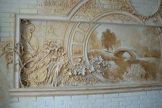 Фотографии на стене Георгия – 707 фотографий | ВКонтакте
