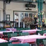 Vienna, Austria, Woman, Outdoor Decor, Home Decor, Decoration Home, Room Decor, Interior Decorating, Women