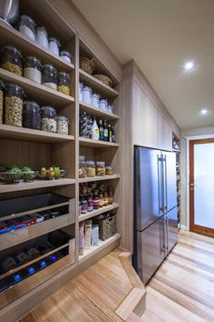 Garage Conversions, Craft Room, Home Office Design, Pictures, Remodel, Decor and Ideas - page 292