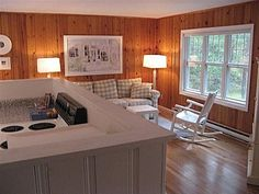 The property 90 Asas Rd, Eastham, MA 02642 is currently not for sale on Zillow. View details, sales history and Zestimate data for this property on Zillow. Knotty Pine Rooms, Knotty Pine Decor, Knotty Pine Paneling, Wood Paneling Remodel, Wood Paneling Decor, Pine Bedroom, Wood Panel Walls, Wooden Walls, Cabin Interiors