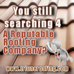 http://ift.tt/29Iu4sT #roofing #hobesound #treasurecoast #newroof #metalroof #tileroof #roofrepair #hoa #southflorida #triuneroofing #roofleak #roofleakfix #rooffix #stuart #jupiter #florida #tequesta