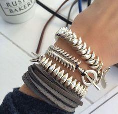 Jill Platner Hutchinson Jewelry