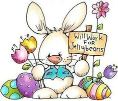 Jelly beans #clipart