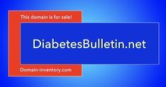 This domain is for sale! A ten-year-old top-level domain with a widely discussed global health issue, Diabetes. Priced for a quick sale at USD Global Health Issues, Name Logo, Diabetes, How To Find Out, Names, Logos, Top, Logo, Crop Shirt