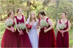 Melissa & Ruan   Wedding   Pampoenkraal   Durbanville Bridesmaids, Bridesmaid Dresses, Wedding Dresses, Wedding Season, Wedding Day, End Of Winter, Couple Shoot, Got Married, Bridal Gowns