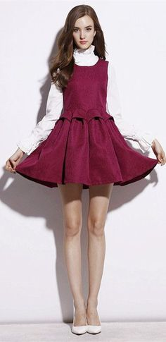 Really like this dress  Beautifully Modest Dresses for Teens ... a6e620d6add0
