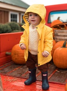 The Great Pumpkin Hunters – Classy Girls Wear Pearls – Kindermode sommer Baby Outfits, Boys Summer Outfits, Toddler Boy Outfits, Toddler Boys, Kids Outfits, Toddler Boy Style, Toddler Chores, Little Boy Outfits, Infant Toddler