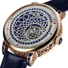 Hyris Artistica mystérieuse men's timepieces_front copy