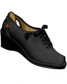 d2f05a6cee56 19 Best Aris Allen Men s Dance Shoes images