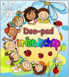 Tips bij de Kinderboekenweek 2018 :: kinderboekenweek.yurls.net Book Week, Kids Writing, Creative Teaching, Internet Marketing, Reading, Film, Baby, Movie, Films