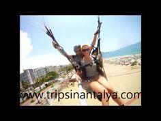 antalya paragliding (www.tripsinantalya.com)