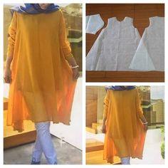 Basic tunic blouse pattern  Order by line : @modelliste (with @) #dresspattern#modellistepattern#poladress#jualpola#jasapola#polaonline#jasapolaonline#polaonlineshop#polabaju#jualpoladress#jasapembuatanpola#poladress#polacelana#tunicblouse#tunik#tunikwanita#blousetunik#polatunik#polabajutunik
