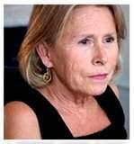 My acting teacher from MGSA, Maggie Flanigan. Meisner Technique, Acting Class, New York City, Actors, Teacher, Image, Studio, Travel, Viajes