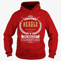 #BEAGLE  BEAGLEYear  BEAGLEBirthday  BEAGLEHoodie, Order HERE ==> https://www.sunfrogshirts.com/Names/124863882-713663409.html?70559, Please tag & share with your friends who would love it, #jeepsafari #christmasgifts #renegadelife