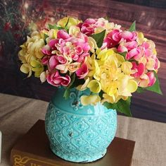 High quality artificial flowers succulent has been loaded and high quality artificial flowers succulent has been loaded and shipped artificial flowers manufacturerssilk flowers suppliersdongguan factorysh mightylinksfo