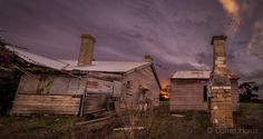 Abandoned farm house in south west Victoria.  #warrnambool #destinationwarrnambool #visit12apostles #greatoceanroad #visitvictoria #sky_sultans #epic_captures #ig_sharepoint #sunset_hub #sunset_vision #special_shots #exploringaustralia #main_vision #hdr_captures #ig_captures_hdr #fx_hdr #world_besthdr #coolworld_hdr #southwestvic #ig_dynamic #world_bestsky #exklusive_shot #FocusAustralia #aussiephotos #sunset_madness #australiagram #hello_bluey #southwestvic by mtberharry