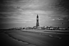 Blackpool Blackpool, San Francisco Ferry, Street Photography, Building, Travel, Viajes, Buildings, Traveling, Trips