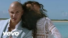 """Pin for Later: 35 Songs You Heard in Pitch Perfect 2 """"Timber"""" Original artist: Pitbull feat. Kesha Who sings it in the movie: The Barden Bellas Hey Brother Lyrics, Pop Songs, Music Songs, My Music, Just Dance 2014, Music Videos, Songs, Music"""
