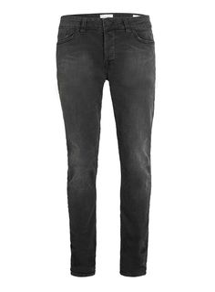 Only And Sons Blue Jeans - TOPMAN