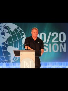 Jeff Olson CEO of Nerium International and author of 'The Slight Edge.'  Find out more here & please get in touch.   www.dilachapelle.nerium.com