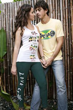 Reggae t-shirts available at cyevolution.com #Cooyah #Jamaica #Streetwear