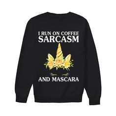 Humor Mom Unicorn Outfit, Unicorn Art, Unicorn Gifts, Family Print, Funny Sweatshirts, Graphic Sweatshirt, T Shirt, Sarcasm, Humor