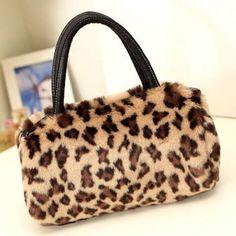 2016 Fashion Handbags Faux Fur Clutch Long Purse Wallet 9 Colors Hot Faux  Rabbit Fur Bag Women Plush HandBag Tote Hobo Bag   Pub Date  Feb 9 2017 abd9e9ee67608