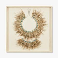SEAGLASS GRASS | Loloi Rugs