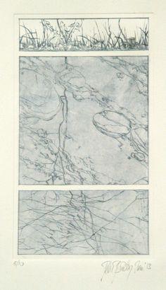 underground no.10 Underground Series, Vintage World Maps, Prints