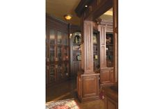 Room Gallery - Medallion Cabinetry