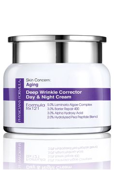 10 Doctor-Recommended Drugstore Moisturizers
