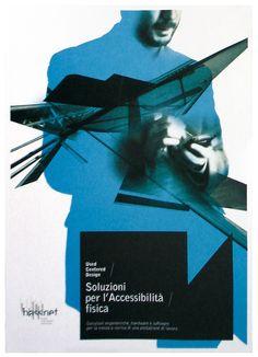 bassnet re-corporate & re-branding: by marco fornasier | ü