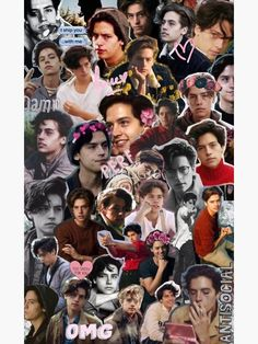 Cole sprouse riverdale wallpaper, cole sprouse wallpaper iphone, co Cole Sprouse Hot, Cole Sprouse Funny, Cole Sprouse Jughead, Cole Sprouse Wallpaper Iphone, Cole Sprouse Lockscreen, Riverdale Memes, Riverdale Cast, Riverdale Polly, Dylan Y Cole