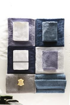 Towel Storage, Terry Towel, Bed & Bath, Comforters, Essentials, Classic, Linens, Body, Towels