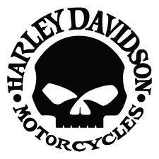 harley davidson logo yahoo image search results harley davidson rh pinterest com lego harley davidson motorcycle instructions lego harley davidson