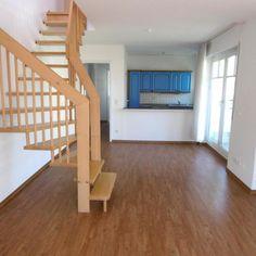 Idee Von Sarah Blume Auf Visionboard Maisonette Wohnung Wohnung Mieten Wohnung Zu Vermieten