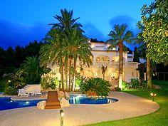 Villa in Javea - VLSB1531 - https://twitter.com/villaslasella/status/711839637648465920