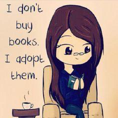 That I do