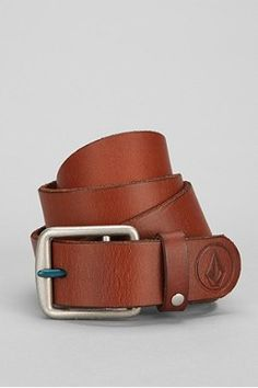 pretty nice 046c4 de28b Brown leather belt Brown Leather Belt, Leather Belts