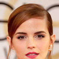 Belleza en los Golden Globes 2014