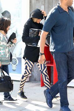 Beyoncé Arriving At East Hamptons Airport 24.07.2015
