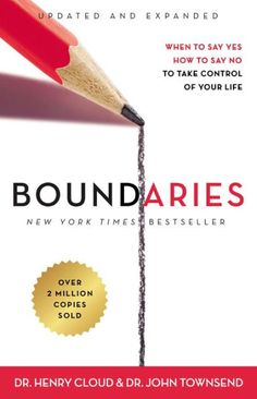 Boundaries Book, Boundaries In Marriage, Setting Boundaries, Marriage Advice, Boundaries Henry Cloud, Pub House, Reading Online, Books Online, Good Books
