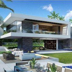 LuxuryLifestyle BillionaireLifesyle Millionaire Rich Motivation WORK 119 https://ift.tt/2mLGkD1