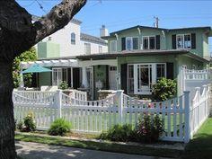 Coronado, California Vacation Rental