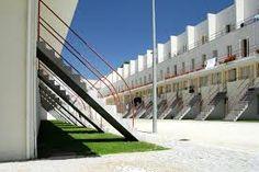 Bairro Da Bouça em Porto, Porto