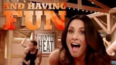The creator of 21 Day Fix, Autumn Calabrese is bring some COUNTRY HEAT into your home! With country music inspired dancing to help you burn serious calories and have fun doing it! Each workout will be 30 minutes and you will have the same awesome Portion control system from 21 day fix!! --- Fill out this quick form to get on my list and be the first to know when it's being released this summer 2016!!