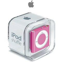 tanga-shuffle-ipod-apple
